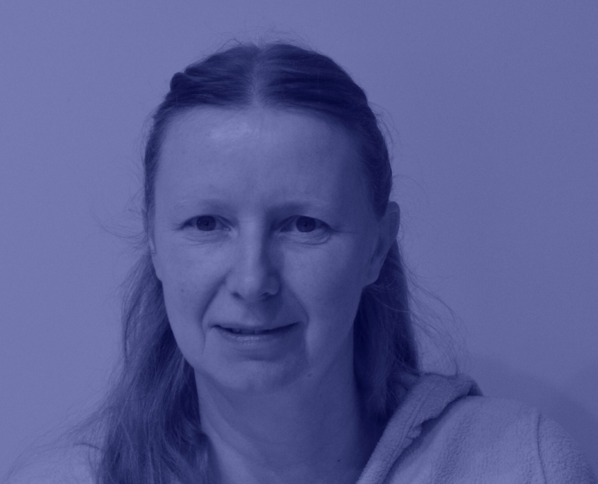 Tineke Feenstra