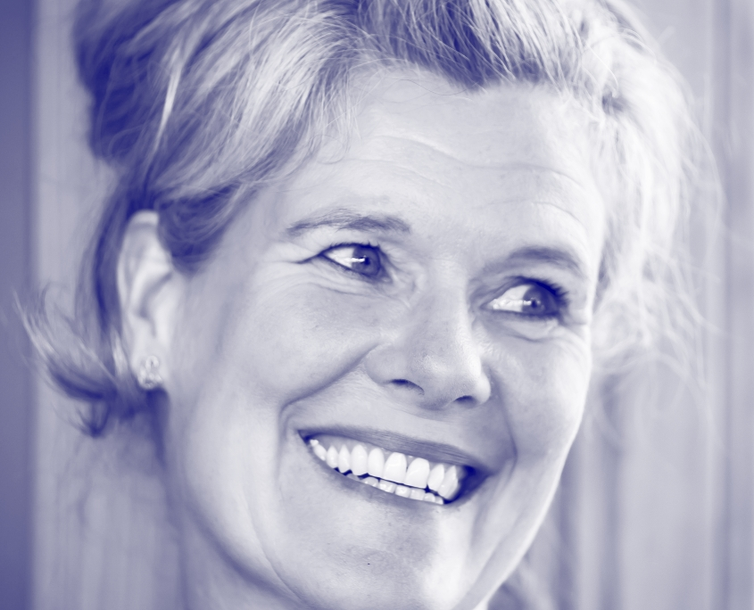 Marjolein Staal